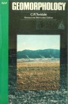Geomorphology, With Special Reference To Australia - C.R. Twidale