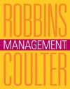 Management Plus New Mymanagementlab with Pearson Etext -- Access Card Package - Stephen P. Robbins, Mary Coulter