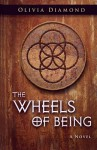 The Wheels of Being - Olivia Diamond
