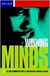 Winning Minds: The Ultimate Book of Inspirational Business Leaders - Ros Jay