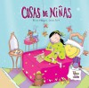 Cosas de ninas - Maria Villegas, Jennie Kent, Maria Villegas