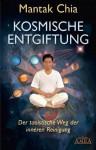 Kosmische Entgiftung: Der taoistische Weg der inneren Reinigung (German Edition) - Mantak Chia