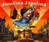 Josefina Javelina: A Hairy Tale - Susan Lowell