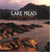 Lake Mead National Recreation Area - Rose Houk