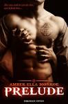 Prelude (Dresdan Coven Book 0) - Amber Ella Monroe, Ambrielle Kirk