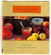 The Country Preserves Companion - Jocasta Innes, James Merrell
