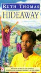 Hideaway (Red Fox Older Fiction) - Ruth Thomas
