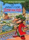Le Grand Vizir Iznogoud - Jean Tabary, René Goscinny