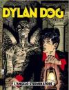 Dylan Dog n. 141: L'angelo sterminatore - Tiziano Sclavi, Paquale Ruju, Nicola Mari, Angelo Stano