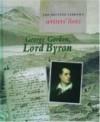 George Gordon, Lord Byron - Martin Garrett