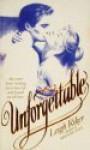 Unforgettable - Leigh Riker