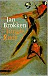 Jungle Rudy - Jan Brokken