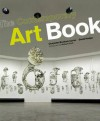 The Contemporary Art Book: The Essential Guide to 200 of the World's Most Widely Exhibited Artists. David Hodge, Charlotte Bonham-Carter - David Hodge, Richard Cork