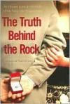 Truth Behind the Rock - Jessica Kaminsky