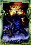 Kayıp Öyküler Kitabı 1 - J.R.R. Tolkien