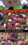 People of God - José Comblin, Phillip Berryman