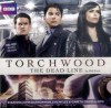 Dead Line - Phil Ford, John Barrowman, Eve Myles, Gareth David-Lloyd