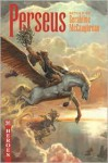 Perseus (Heroes) - Geraldine McCaughrean