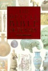 The Revell Bible Dictionary [Deluxe Color Edition] - Lawrence O. Richards