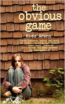 The Obvious Game - Rita Arens