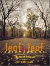 Leaf By Leaf: Autumn Poems - Barbara Rogasky, Marc Tauss