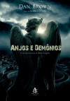 Anjos e Demônios - Dan Brown, Maria Luiza Newlands da Silveira