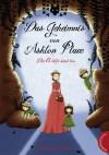 Das Geheimnis von Ashton Place: Die Wölfe sind los - Eva Plorin, Maryrose Wood