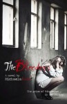 The Bleeders: The price of his secret...is her sanity. (The Bleeders, #1) - Michaela Haze