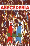 Abecederia - Blexbolex