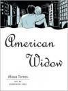 American Widow - Alissa Torres, Sungyoon Choi