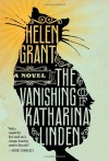 The Vanishing of Katharina Linden - Helen Grant
