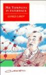 Mr Tompkins in Paperback - George Gamow, Roger Penrose