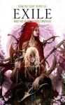 Exile - Rowena Cory Daniells