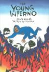 The Young Inferno - John Agard, Satoshi Kitamura