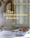 Commonsense Kitchen - Tom Hudgens