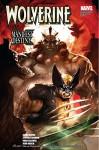 Wolverine: Manifest Destiny #2 (of 4) (Wolverine: Manifest Destiny Vol. 1) - Jason Aaron, Stephen Segovia, Noah Salonga, John Rauch, Zac Atkinson, David Wilkins III