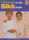 I Belong to the Sikh Faith - Katie Dicker