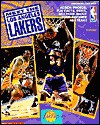 Meet the Los Angeles Lakers - Joseph Layden