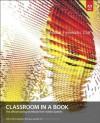 Adobe Fireworks CS6 Classroom in a Book - Adobe Creative Team