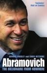 Abramovich - Dominic Midgley, Chris Hutchins