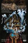House of Mystery: Wenn Wände sprechen könnten - Matthew Sturges, Bill Willingham, Luca Rossi