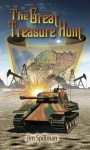The Great Treasure Hunt - Jim Spillman