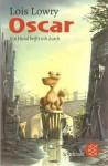 Oscar, Ein Hund beißt sich durch - Lois Lowry