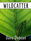 Wildcatter - Dave Duncan