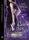 Soul Ink - J. C. Nelson