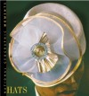 National Geographic Moments: Hats (National Geographic Moments) - Leah Bendavid-Val