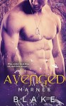Avenged - Marnee Blake