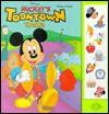 Mickey's Toontown Tunes - Sonoro - Walt Disney Company