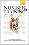 Number Training Your Brain: Teach Yourself - Jonathan Hancock, Jon Chapman