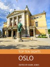 Top Ten Sights: Oslo - Mark Jones